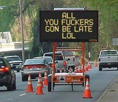 you know this is what they want to write on the signs in cincinnati...lol