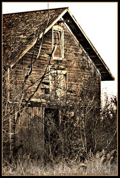 there are such amazing unknown stories with each and every old building or barn like who owned it did they struggle or was they rich for the era they lived in !! beautiful