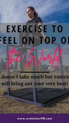 Fit Board Workouts, At Home Workouts, Health And Wellness Coach, Health Fitness, Regular Exercise, Going To The Gym, Weight Training, Physical Fitness, Strength Training