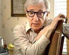 """Cannes e dintorni - Anteprima """"Woody Allen A Documentary"""" / all'Apollo SpazioCinema"""