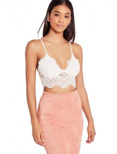 1736441c33a51 A badass bralet is a must have for any babe of missguided and is part of