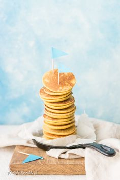 ZUPA GULASZOWA Z INDYKA   z Chaty Na Końcu Wsi - blog kulinarny. Przepisy, fotografia kulinarna. Quesadilla, Coleslaw, Diy Food, Panna Cotta, Bakery, Recipies, Deserts, Menu, Homemade