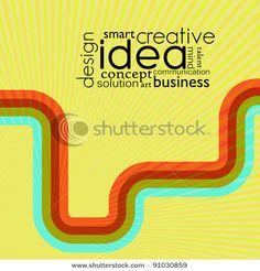 Vector & Type by Shutterstock