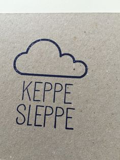 #logostempel studiostempel.com