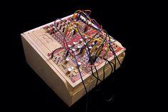 BASTL Modular kits