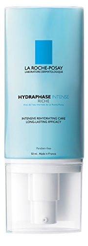 La Roche-Posay Hydraphase Intense Riche 1.69 fl. Oz.