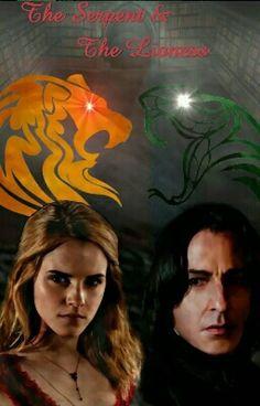 Severus Hermione, Reading Stories, Dramione, Wattpad, Fan Art, Movie Posters, Abs, Magic, Doors