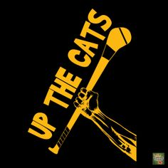 Kilkenny hurling My Favorite Image, Cats, Holiday Ideas, Imagination, Sports, Fictional Characters, Inspired, Sweet, Life