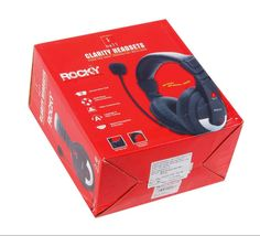 iBall Rocky Headset 10000pcs STOCK ON SALE , trial order is acceptable ,, PRICE : 2.50USD .