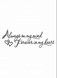 Bruderherz sayings for husband Oma Tattoos, Cute Tattoos, Tatoos, Sayings For Tattoos, Faith Tattoos, Music Tattoos, Friend Tattoos, Mom Quotes, Family Quotes