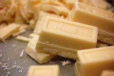 Ricetta Cioccolato Plastico Bianco&Nero