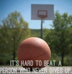Ideas basket ball motivation quotes soccer players for 2019 Sport Basketball, Basketball Motivation, Basketball Tricks, Basketball Season, Love And Basketball, Basketball Players, Basketball Stuff, Basketball Couples, Basketball Workouts