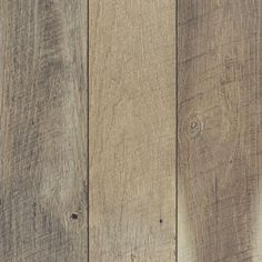 Null Yorkhill Oak 12 Mm Thick X 7 7 16 In Wide X 50 5 8 In Length Laminate Flooring 18 2 Sq