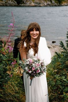 A truly unique, intimate & secret wedding venue in Scotland. St Mary's converted church home in the West Scottish Highlands is a hidden destination venue with bespoke cabin for creative & adventurous couples to elope & escape. Space Wedding, Scottish Highlands, Glamping, Bespoke, Scotland, Wedding Venues, Cabin, Couples, Creative