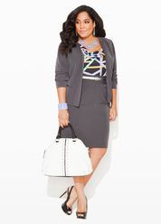90 Marvelous Creative Formal Outfits for Work and Job Interview Job Interview Outfits For Women, Job Interview Attire, Interview Style, Interview Clothes, Business Casual Attire, Business Outfits, Business Fashion, Business Clothes, Office Attire