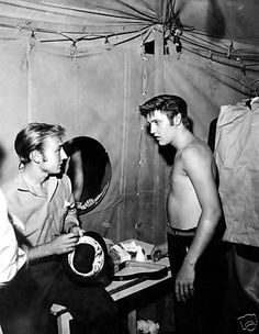 35 years ago today Elvis passed