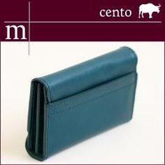 【 2倍ポイント還元中♪】 m+ エムピウ cento 100枚入る名刺ケース 〔カラー:オルテンシア〕