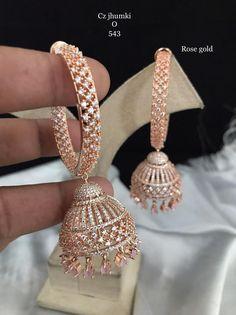 Hoop Earrings, Jewellery, Diamond, Board, Beautiful, Fashion, Moda, Jewels, Fashion Styles