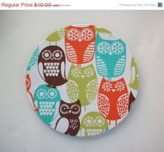 SALE   Mouse Pad mousepad / Mat  Round or rectangle  by Laa766, $9.00