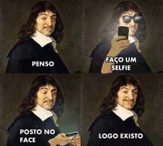 #imagens #toquedehumor