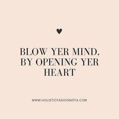 C H A K R A B L A S T I N G // We are love. And so it is :: :: :: #lightworker #chakrad #chakrablast #blowyermind #blowyourmind #openyourheart #stayclear #clearenergy #removeblocks #meditation #manifest #manifestfromtheheart #miracles #miraclesdaily #holisticfashionista #angelquintana #loveistheanswer
