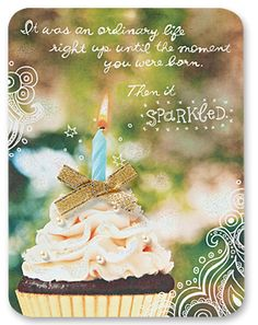 58 best taylor swift cards images on pinterest taylor swift sweet words inspiration motivation thanks to my sweet eloquent charmed doll bff find this pin and more on taylor swift cards m4hsunfo