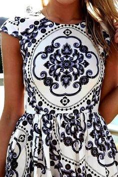 171162de51 blush black lace dress Summer Dresses