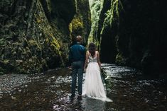 jess-hunter-photographer-oregon-elopement-24.jpg