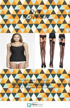 Oya Bodywear Shapewear, Hosiery, Movies, Socks, Films, Movie, Film, Nylon Stockings, Stockings