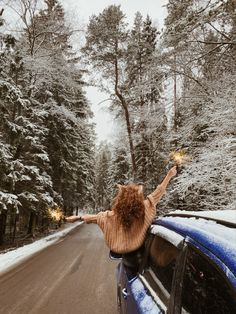 Cool Instagram Pictures, Cool Photos, Snow Pictures, Winter Photos, Insta Photo Ideas, Winter Wonderland, Love Story, Photo Editing, Photoshoot