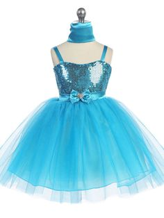 da2af5ab5 41 Best children s dancewear images