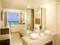 Can not florida pensacola bdsm hotel consider