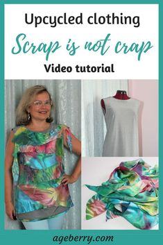 aa759aeb6a08 238 Best Sewing couture images in 2019