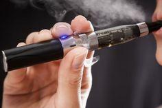 E-Sigara ile Sigara Farkları
