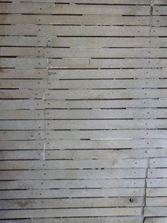 Prodex Total 48 Inch Insulation Reviews - Insulation4Lesscom