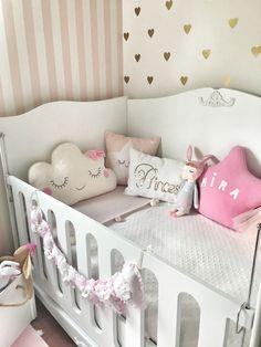 Mira' mın Yatağı