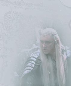 Collection of wonderful LOTR&The Hobbit gifs. Nothing here is mine, unless otherwise stated.