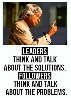 Discover 156 Abdul Kalam Quotations: Abdul Kalam: 'Let us sacrifice our today so that our children can have a better tomorrow. Apj Quotes, Real Life Quotes, Reality Quotes, Wisdom Quotes, True Quotes, Book Quotes, Inspiring Quotes About Life, Inspirational Quotes, Motivational Quotes