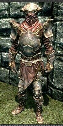 Chitin Heavy Armor Dragonborn DLC BASE ARMOR 87 (set) Weight 51 (set & Dragonscale Armor BASE ARMOR:111 (set) Weight26 (set) BASE VALUE ...