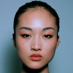 EVERYTHING YOU LOVE TO HATE™ Jing wen
