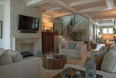 Family Room Design Family Room Design #Interiors