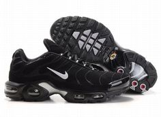 wholesale dealer 4c85c 3f43e Nike Air Max Tn, Air Max 90, New Nike Air, Nike Air Jordan Retro, Basket  Nike, Nike Shoes Online, Nike Shoes For Sale, Nike Shoes Cheap, Jordan Shoes