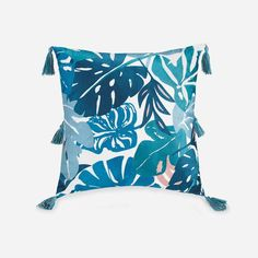 Ojai Pillow from The Jungalow