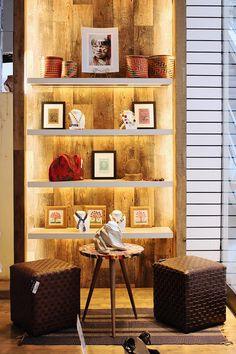 Estamos com uma vitrine linda no piso térreo do Shopping Iguatemi Alphaville! Venha conferir e aproveite para visitar a nossa loja :D| Veja onde adquirir nossas peças em http://www.fuchic.com.br/#!enderecosfuchic/cq3z // We have a beautiful showcase on the ground floor of Shopping Iguatemi Alphaville! Come see it and visit our store: D | See where to get our products: http://www.fuchic.com.br/#!enderecosfuchic/cq3z