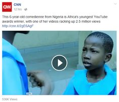 Nigeria no 1 news provider and worldwide Entertainment news, Politics, Lifestyle, social issues, music, Events. viral news,share love linda ikeji,