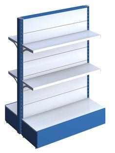 Shelving, Bookcase, Accessories, Home Decor, Shelves, Decoration Home, Room Decor, Shelving Units, Book Shelves