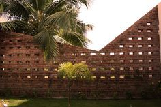 Gallery of Vellore House / Made in Earth - 3