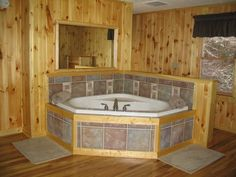 Excellent Two Person Jacuzzi Tub Design Featuring 2 Person Corner ...