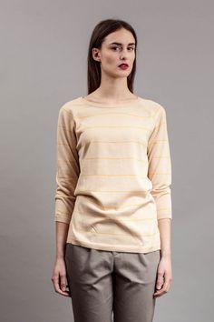 FLORIDA sweater
