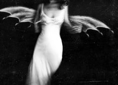 """""""Is the soul solid, like iron? Or is it tender and breakable, like the wings of a moth in the beak of the owl."""" ― Mary Oliver, House of Light (Photo: Kristamas Kloush) . Mary Oliver, Photo Viewer, Domestic Goddess, Gothic Art, Bob Dylan, My Images, Mystic, Fairy Tales, Witch"""